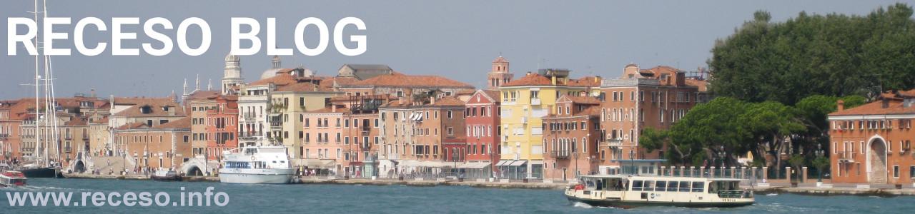 Italien - Ferienhaus und Ferienwohnung